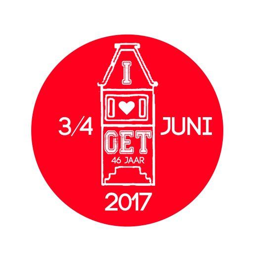 cropped-logo-OET-2017-R-2-1.jpg